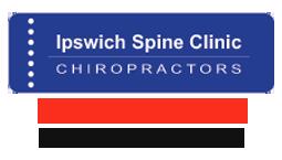 Ipswich Spine Clinic
