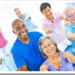 Tips for Senior Fitness and Health
