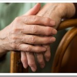 Healthy Solutions for Rheumatoid Arthritis
